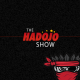 Hadojo Show Episode 2