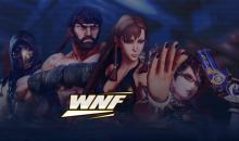 Wednesday Night Fights Season Premiere