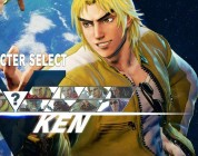 Ken Masters : The Face Behind The Tatsus… a true story