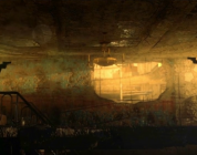 "Metal Gear Online ""CLOAKED IN SILENCE"" DLC Released"