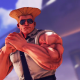 SFV Guile Walkthrough by Combofiend