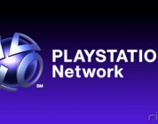 PSN Downloads Now Available Through Amazon.com