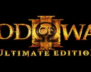 God of War III Ultimate Edition Announced!!!!