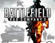 Battlefield : Bad Company 2 Beta Coming To PS3