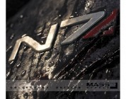 Mass Effect 2 Collector's Edition Announced