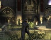 Two Worlds II Newly Released Screenshots
