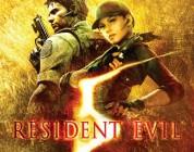 Resident Evil 5 Gold Edition – Jill Valentine Trailer
