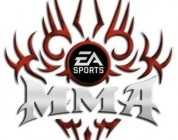 EA Sports MMA Updates: E3 Strikeforce Event