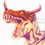 Profile photo of Mad Dragon249